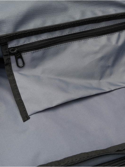 Nike Torby M Duffle 9.0 (60l) szary