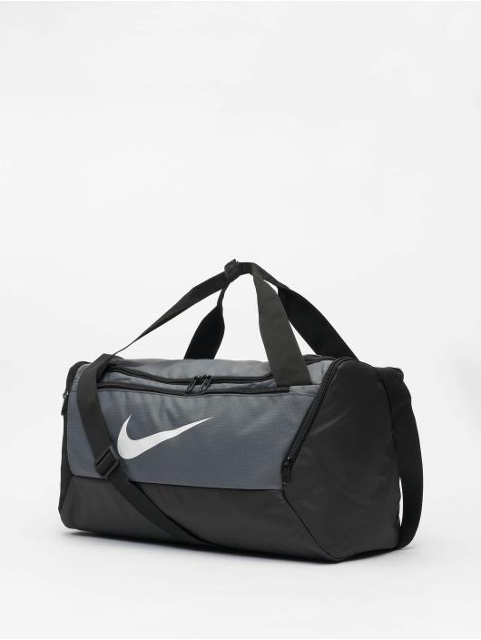 Nike Torby S Duffle 9.0 (41l) szary