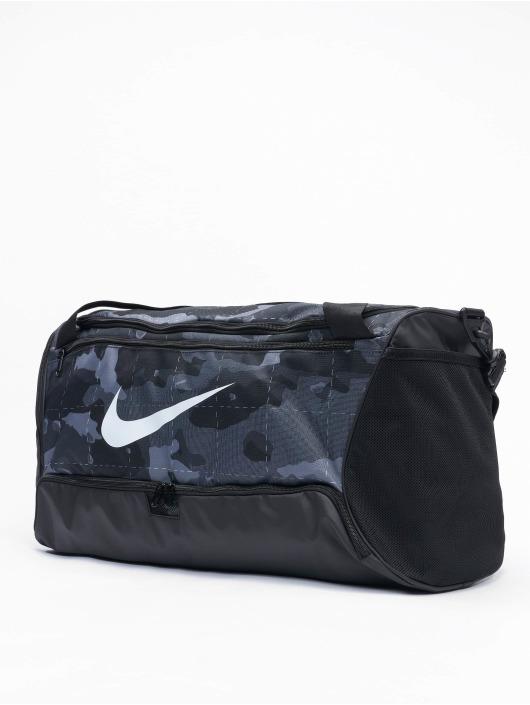 Nike Torby Duff 9.0 szary