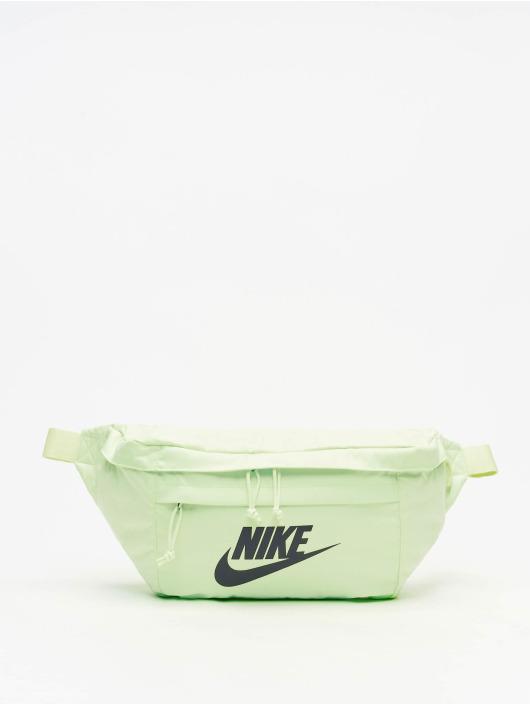 Nike Torby Tech zielony