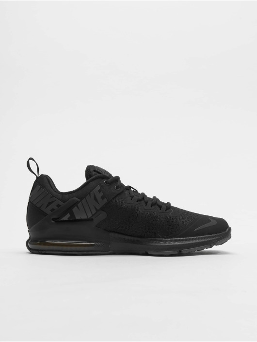 Nike Training Shoes Zoom Domination TR 2 black