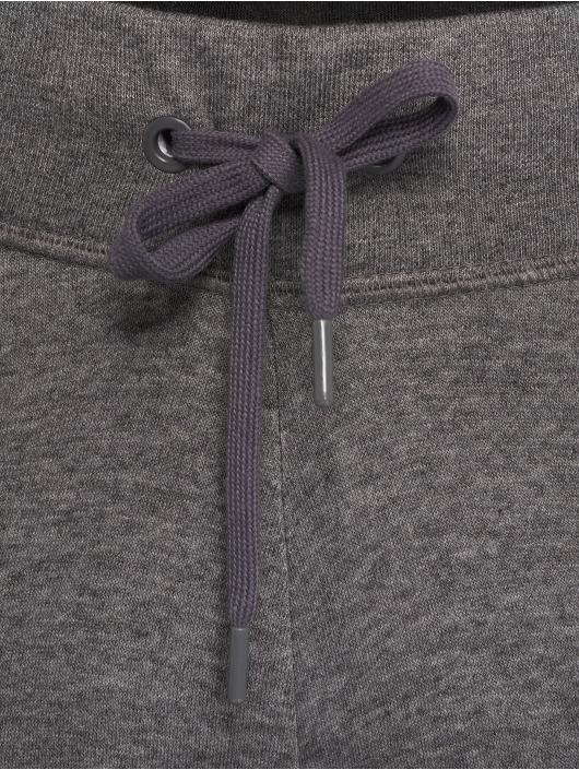 Nike Trainingspak Sportswear grijs