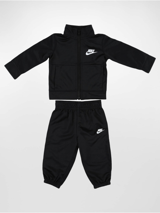 Nike Trainingspak NSW zwart