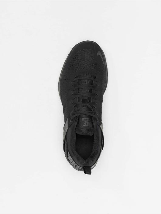 Nike Trainingsschuhe Zoom Domination TR 2 czarny