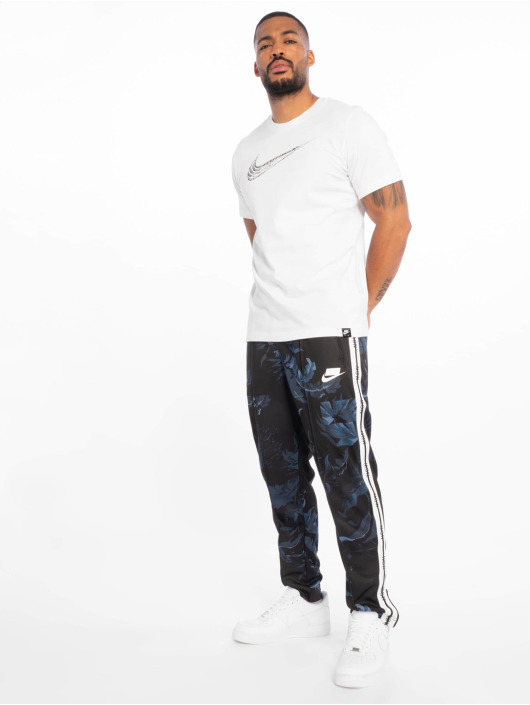 Nike Tričká AF1 T-Shirt biela