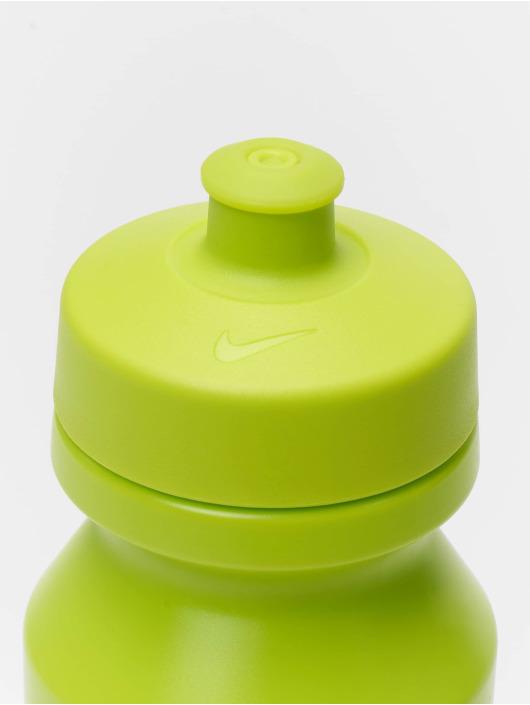 Nike Trinkflaschen Big Mouth Water 32oz / 946 ML grün