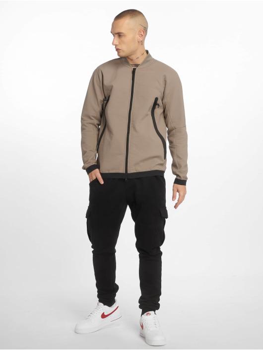 Tech 502281 Herren Grau In Nike Pack Übergangsjacke Sportswear gO0qwt