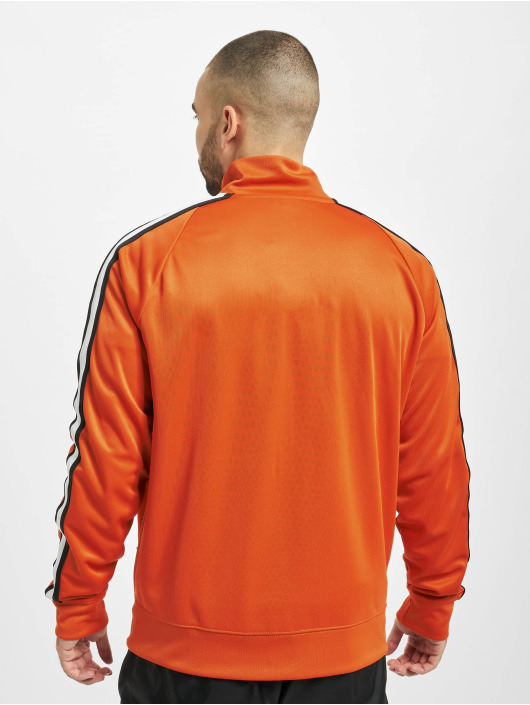 Nike Übergangsjacke N98 Tribute orange