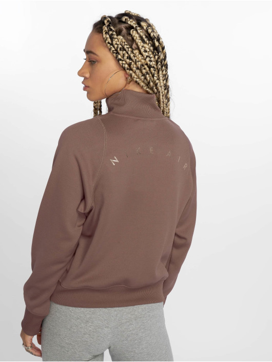 Nike Übergangsjacke Sportswear N98 violet