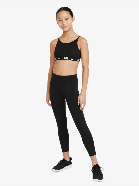 Nike Underwear Trophy black