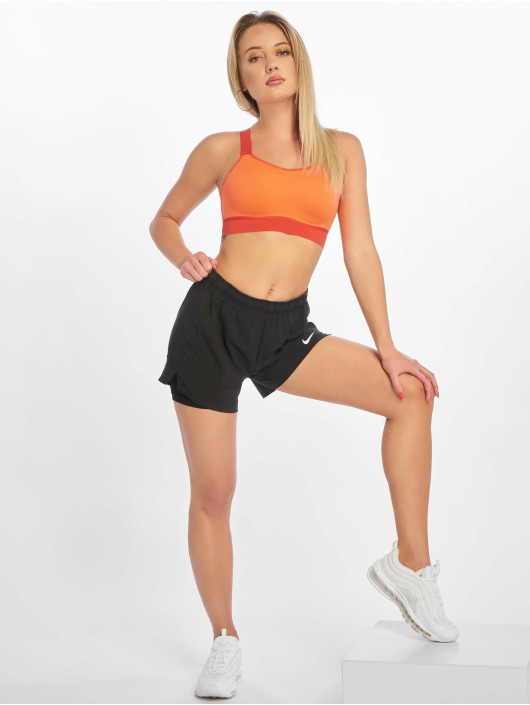 Nike Underwear Breathe orange