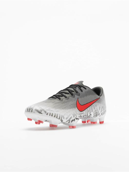 Nike Utendørs Neymar Vapor 12 Pro FG hvit