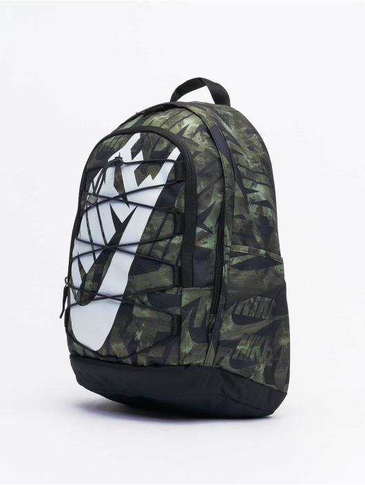Nike Väska Hayward oliv