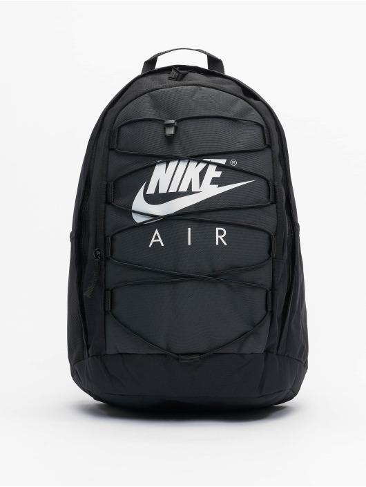 Nike Väska Hayward svart