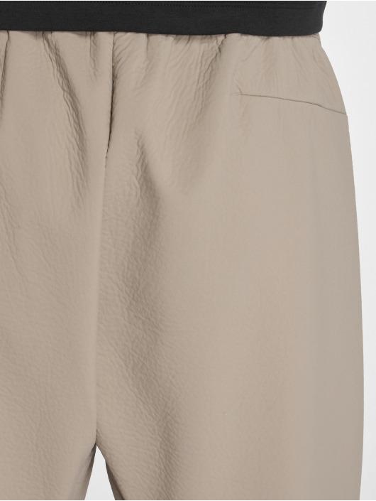 Nike Verryttelyhousut Sportswear Tech Pack beige