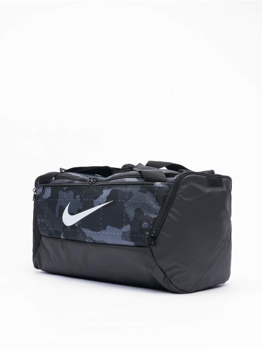 Nike Vesker Duff 9.0 Bag grå