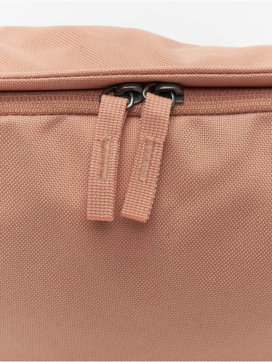 Nike Vesker Heritage Hip Pack rosa