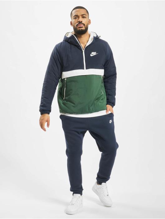 Nike Veste mi-saison légère Synthetic Fill HD HZ bleu