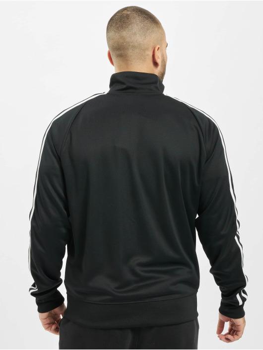 Nike Vestes de Sport N98 Tribute noir