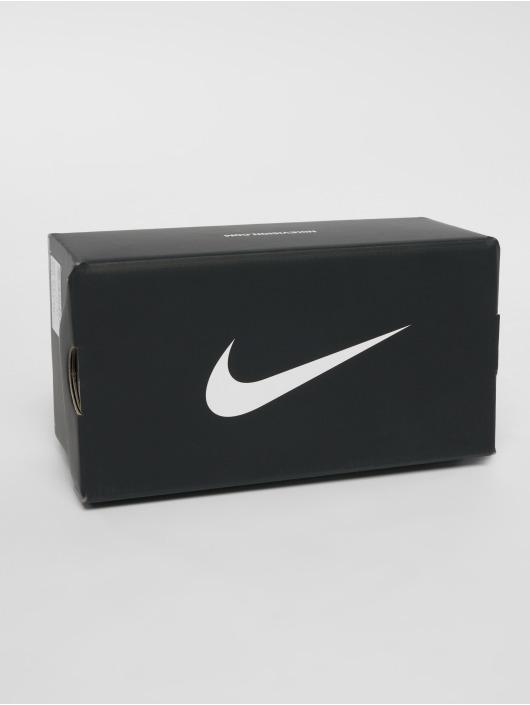 Nike Vision Lunettes de soleil Fly Swift rouge