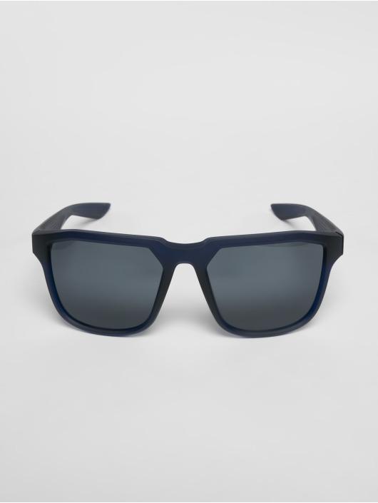 Nike Vision Okulary Fly niebieski