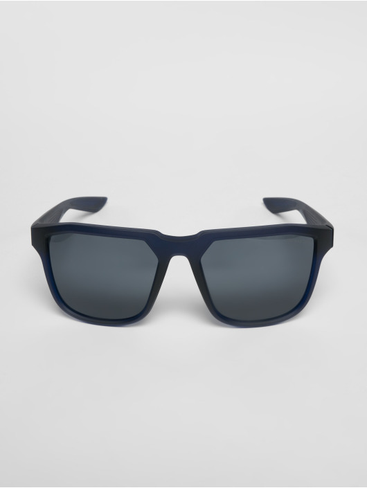 Nike Vision Sunglasses Fly blue