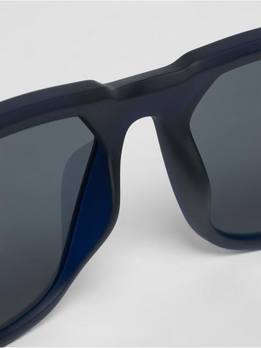 Nike Vision Zonnebril Fly blauw