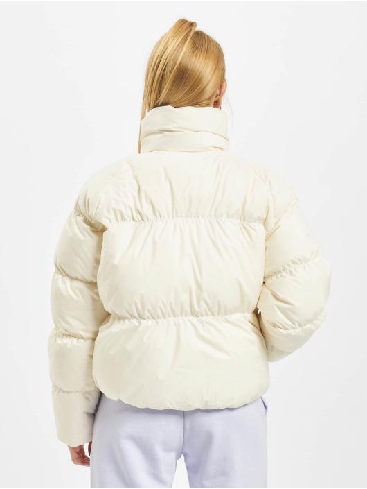 Nike Winter Jacket Stmt Down Fill beige