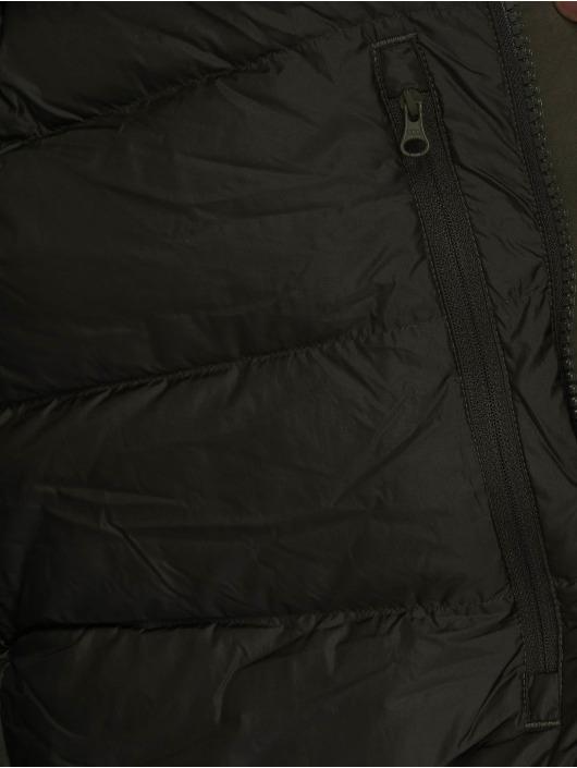 Nike Winterjacke Sportswear Tech Pack olive