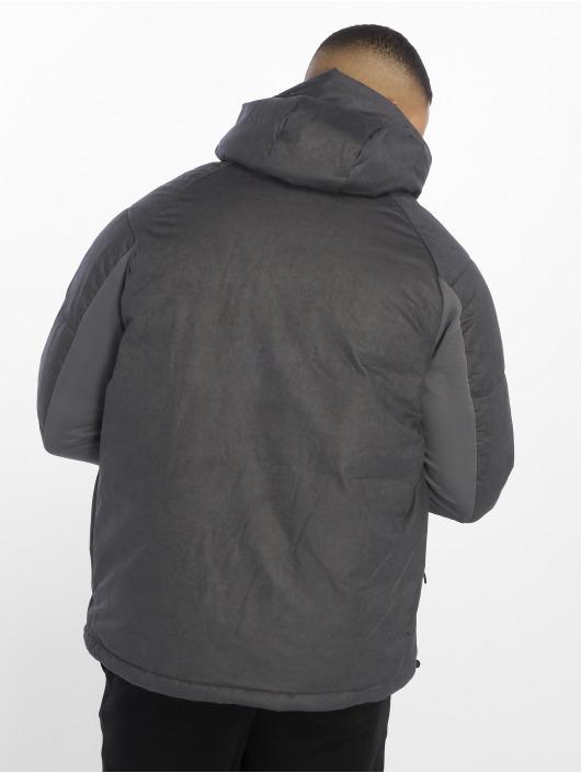 best sneakers 65691 4cdc5 Nike Sportswear Tech Pack Iron Ore/Black/Black