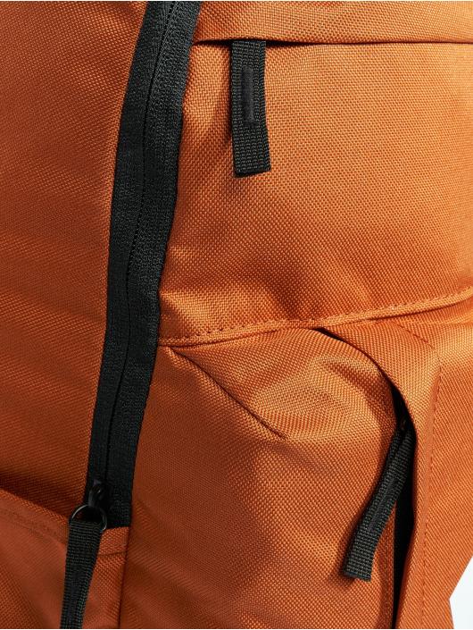 Nike Zaino Sportswear Elemental marrone