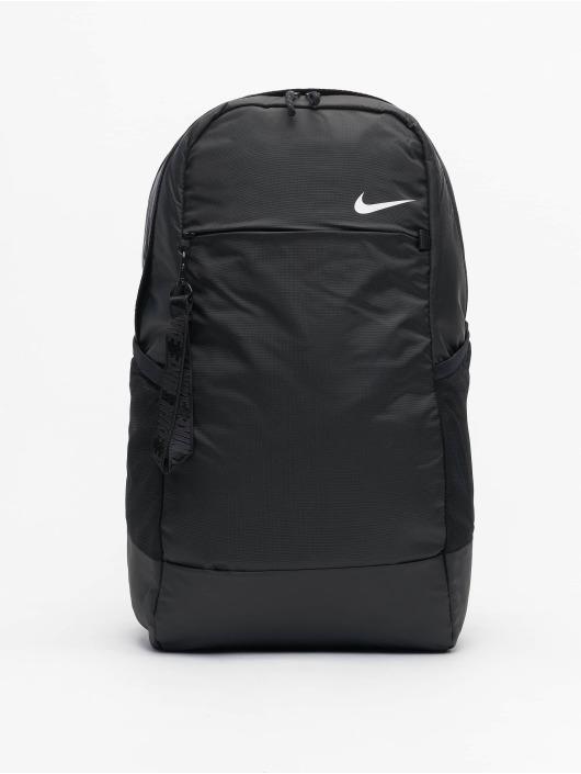 Nike Zaino Sportswear Essentials nero