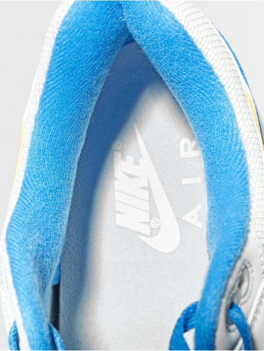 Nike Zapatillas de deporte Air Max 1 azul
