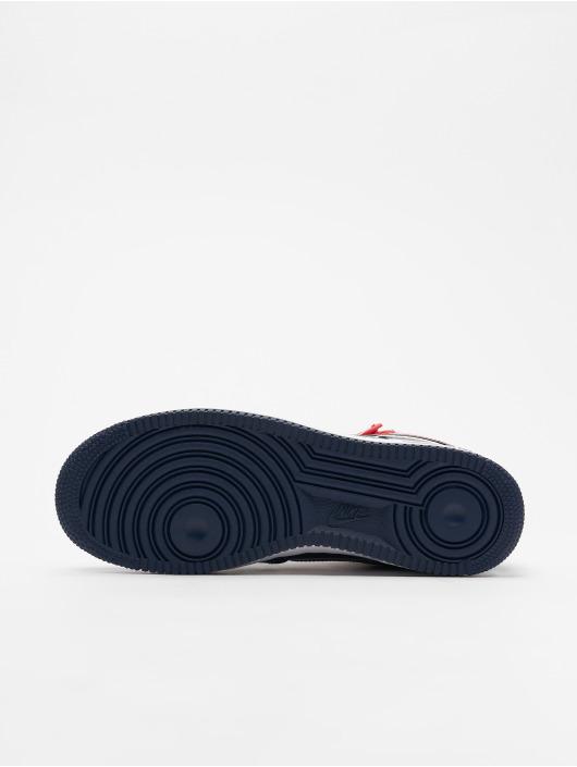 Nike Zapatillas de deporte Air Force 1 High '07 Lv8 Sport azul