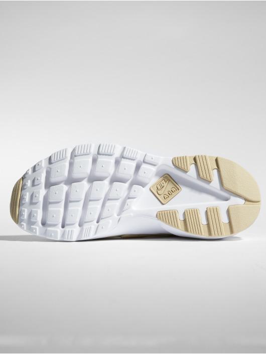 Nike Zapatillas de deporte Air Huarache Run Ultra Se beis
