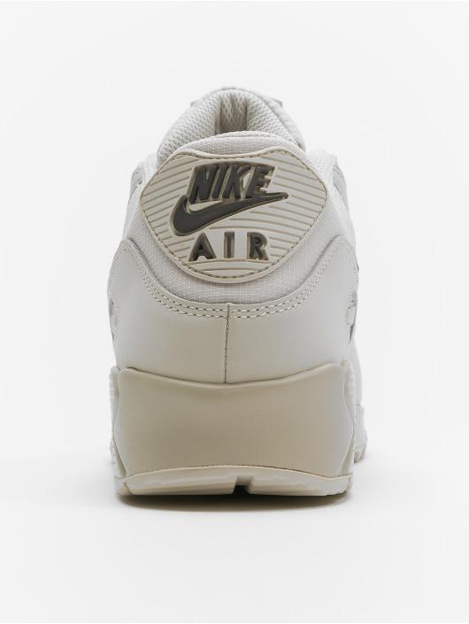 Nike Zapatillas de deporte Air Max '90 Essential beis