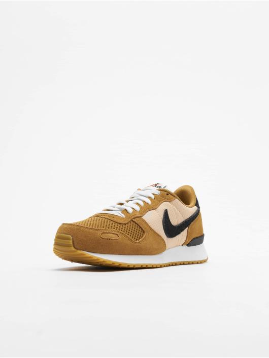 Nike Zapatillas de deporte Air Vrtx beis