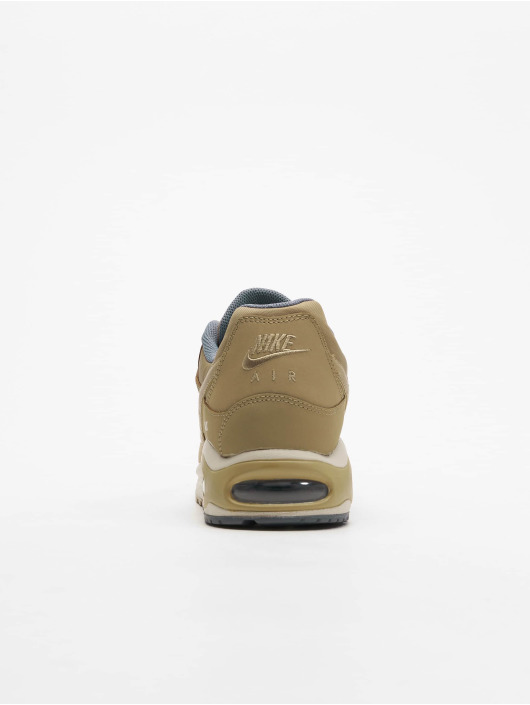 Nike Zapatillas de deporte Air Max Command beis