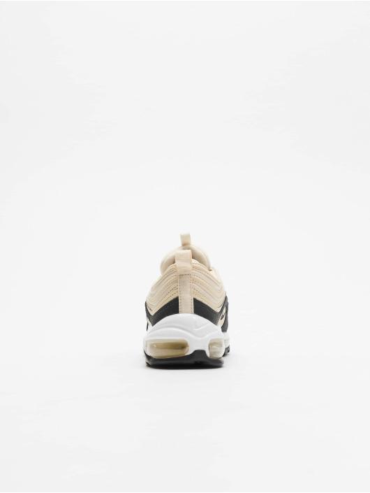 Nike Zapatillas de deporte Air Max 97 Premium beis