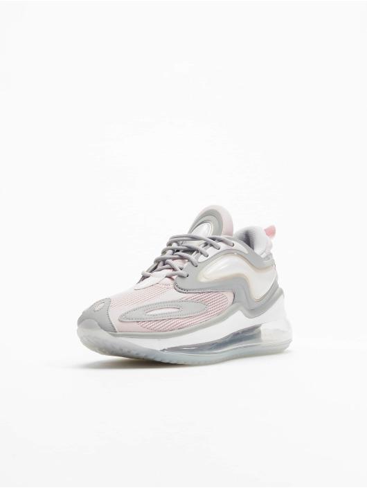 Nike Zapatillas de deporte Air Max Zephyr beis
