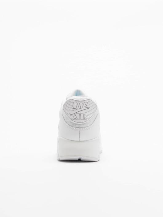 Nike Zapatillas de deporte Air Max 90 Essential blanco