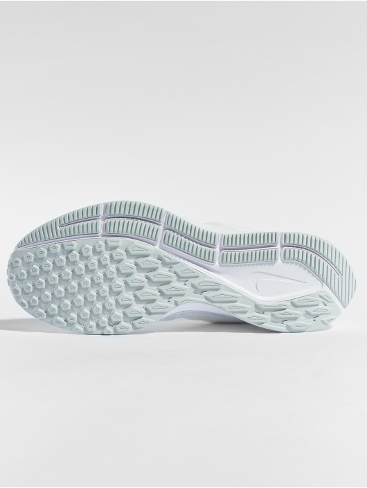Nike Zapatillas de deporte Air Zoom Pegasus 35 blanco