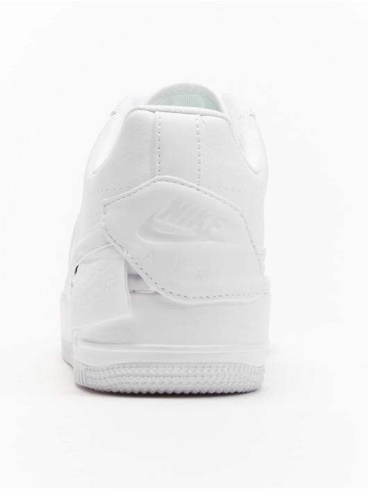 Nike Zapatillas de deporte Air Force 1 Jester Xx blanco