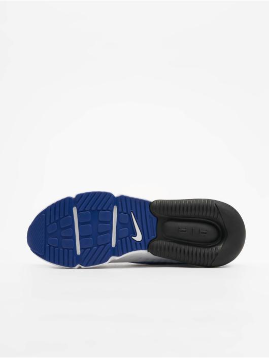 Nike Zapatillas de deporte Air Max 270 Futura blanco