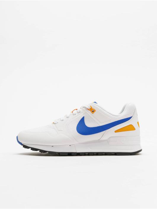 Nike Zapatillas de deporte Air Pegasus '89 blanco