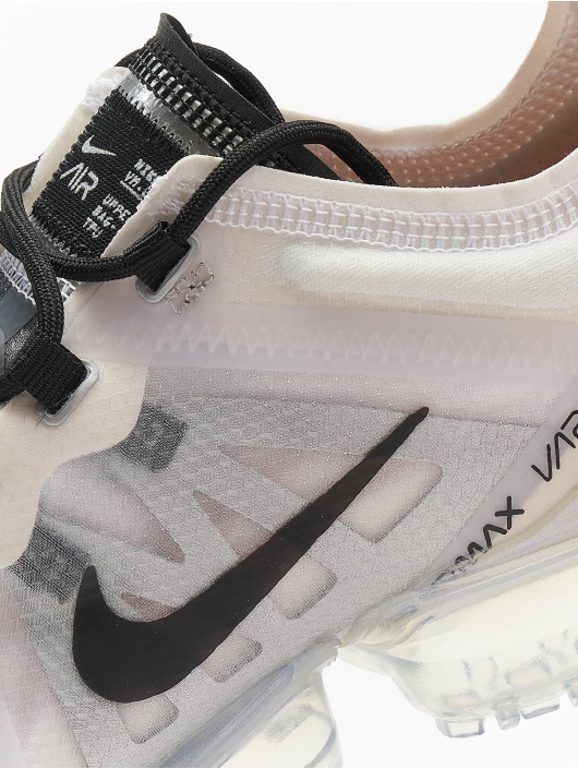 Nike Zapatillas de deporte Air Vapormax 2019 blanco