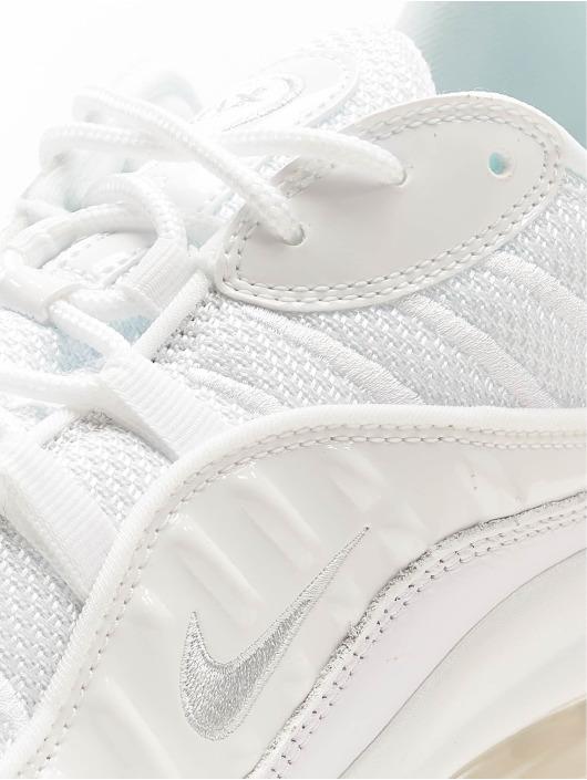 Nike Zapatillas de deporte Air Max 98 blanco