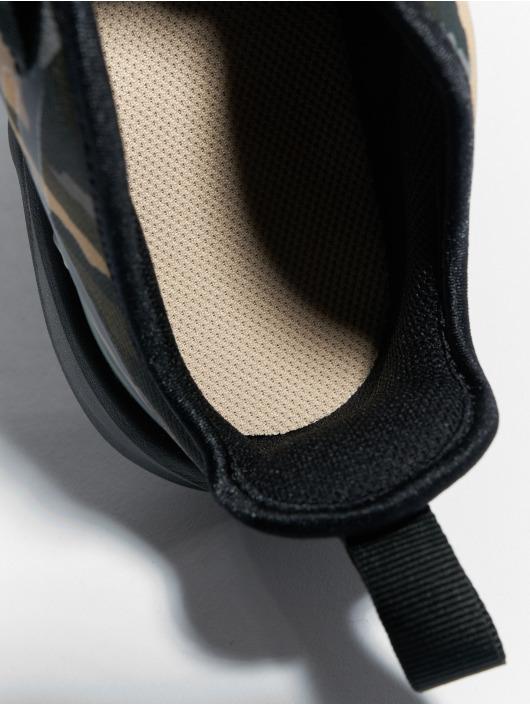 Nike Zapatillas de deporte Air Max Axis Print camuflaje
