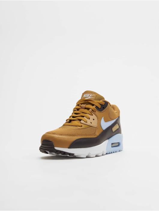 Nike Zapatillas de deporte Air Max `90 colorido