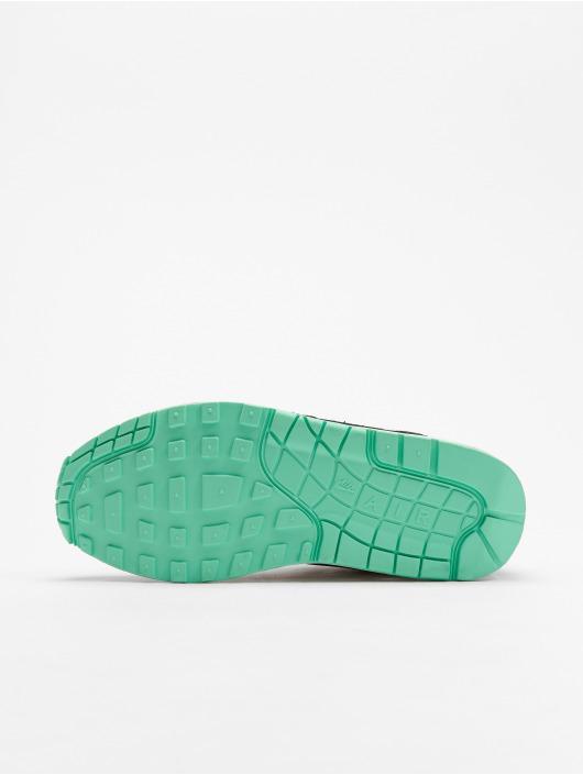 Nike Zapatillas de deporte Air Max 1 colorido